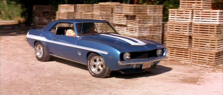 Fast Furious telah hadir dengan seri lanjutannya yang ke Mobil keren di Fast Furious 7